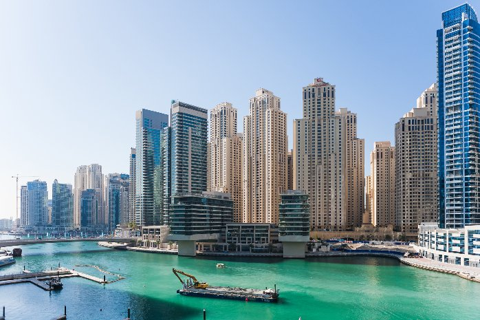 Saying goodbye to the UAE: Expats contemplate life after Dubai